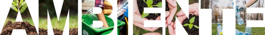 Nuestro compromiso con el ambiente