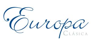 Sistema de puertas: Corrediza Europa clásica