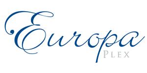 Sistema de Puerta plegables Europa Plex