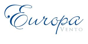 Sistemas de Ventanas Corrediza Europa Vento