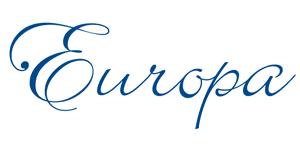 Sistemas Europa