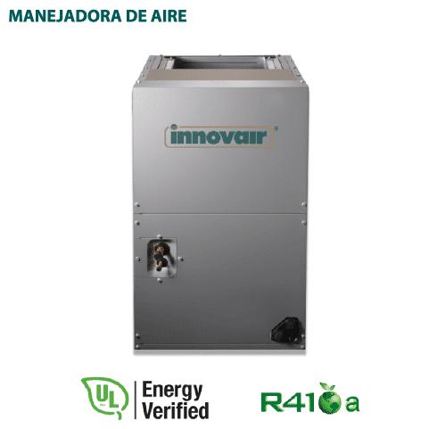 Aires Acondicionados Comerciales: Innovair Manejadora de aire