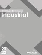 Catalogo de Extrusión Industrial